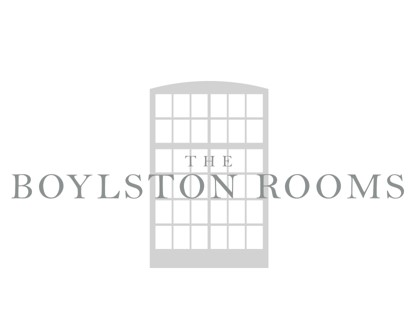 About » The Boylston Rooms
